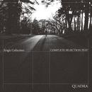 Single Collection (2016 Remaster)/QUADRA (a.k.a. Hiroshi Watanabe)