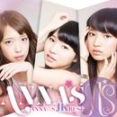 ANNA☆S JK BEST/ANNA☆S