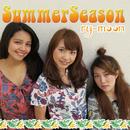 SummerSeason/ry-moon