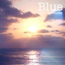 Blue/財部亮治