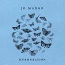 MURMURATION/Jo Mango