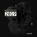 NEO TOKYO 2019 #2/KAIZAN RECORDS (VARIOUS ARTISTS)