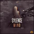 Wind/Sylence