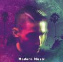 Modern Music/大地