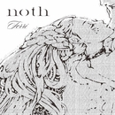 NOTH/FERRI