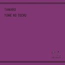 YUME NO TOCHU/TAMARU