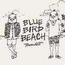 TropicALL/BLUE BIRD BEACH