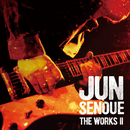 The Works II/Jun Senoue