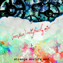 リグレット (version) - elfrock mix/strange world's end