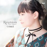 Reunion ~Once Again~