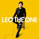 THE ONE/LEO
