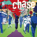 chase/batta