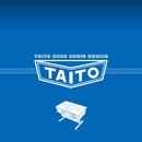 TAITO GAME MUSIC REMIXS/ZUNTATA