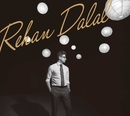 Rehan Dalal/Rehan Dalal