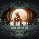 Album Sampler 001/Digital Punk