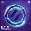 Purple High/Blasco