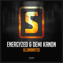 Illuminated/Energyzed & Demi Kanon