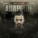 Adapt Or Die/Digital Punk