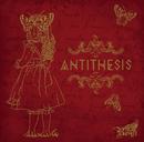 ANTITHESIS Ctype/Royz