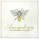 The Memory of Fruits/ANOYOLOGY