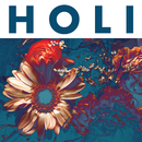 Drifting On A Timeline/HOLI