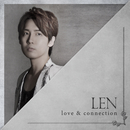 LOVE&CONNECTION/LEN
