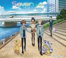 Seven~tri.Version~/和田光司