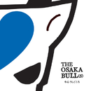 牛心 BULL(S)HEART/THE OSAKA BULL(S)