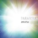 PARARIRA/ZEROSTYLE