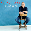 Unspoken/Chuck Loeb