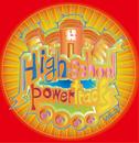 High-School Power Tracks Vol.2/V.A(高校生軽音楽部)