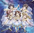 バンドリ!「STAR BEAT!~ホシノコドウ~」/Poppin'Party