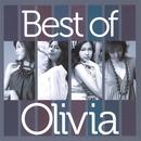 Best Of Olivia/Olivia