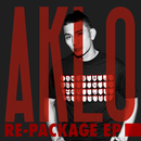 RE-PACKAGE EP/AKLO