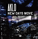 New Days Move/AKLO