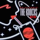 So Classic/The Knocks