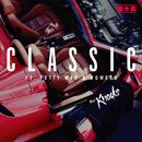 Classic (feat. Fetty Wap & Powers) [Remix]/The Knocks