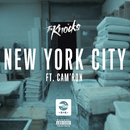 New York City (feat. Cam'ron)/The Knocks