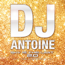 Sky Is The Limit 2.0 - Gold Edition (Full Version)/DJ Antoine