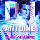 Light it Up (DJ FUMI★YEAH! Remix)/DJ Antoine