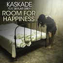 Room For Happiness (feat. Skylar Grey)/Kaskade