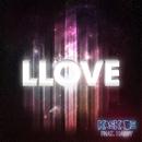 Llove (feat. Haley) [Remixes]/Kaskade