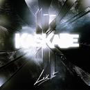 Lick It (Remixes)/Kaskade & Skrillex