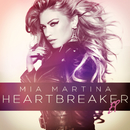 HeartBreaker (Remixes)/Mia Martina