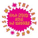 The Lazy Song/Old Nick