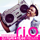 Turn This Club Around (feat. U-Jean) [DJ FUMI★YEAH! Remix]/R.I.O.