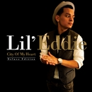 City Of My Heart (Deluxe Edition)/Lil Eddie