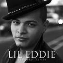 Already Yours/Lil Eddie