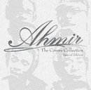 The Covers Collection - Special Edition/Ahmir