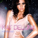 Inside Out/Kat DeLuna